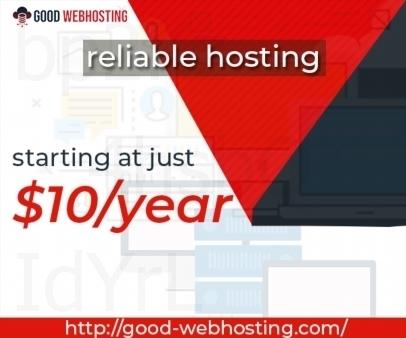 https://clubroyalelite.com/images/hosting-web-site-73796.jpg